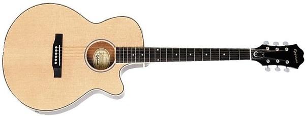 What guitar do you play? - Quora