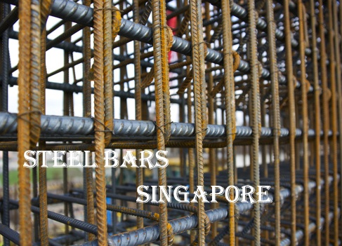 What is the weight of 16 mm steel bar? - Quora