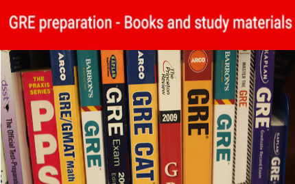Barron's new gre with cd-rom, 19th edition (barron's gre (w/cd.