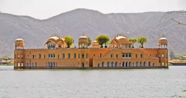What Are Some Unusual Places To Visit To In Jaipur Quora