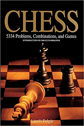 Where can I download chess books for free? - Quora