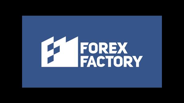 cel mai bun broker forex forum