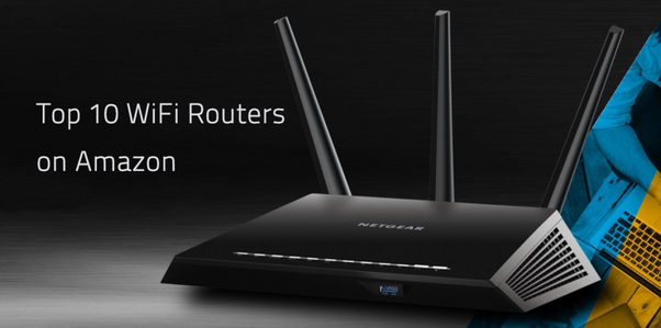 What are the best wireless routers? - Quora
