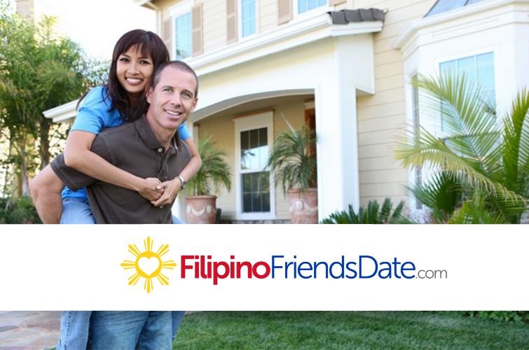beste dating site in de FilipijnenHoe werkt Gay speed dating werk