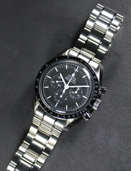 Which is a better watch omega or rolex quora for Watches better than rolex