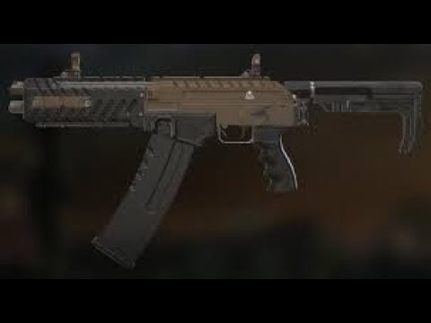 When should I use a shotgun in Ranked on Rainbow Six Siege