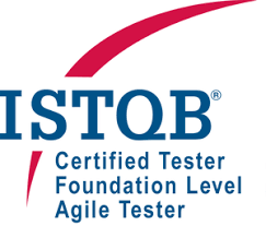 Image result for istqb certification foundation level agile