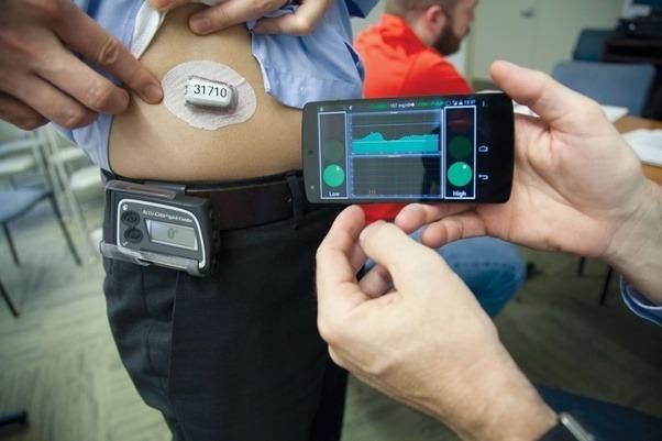 """Résultat de recherche d'images pour """"google medical technologies"""""""