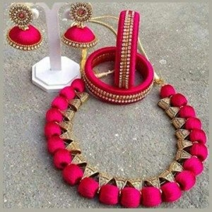 35f244d29 Juvaliashop one of the best designer jewellery and handmade jewellery  seller on the online platform. we have wide range of designer jewellery  like earring, ...
