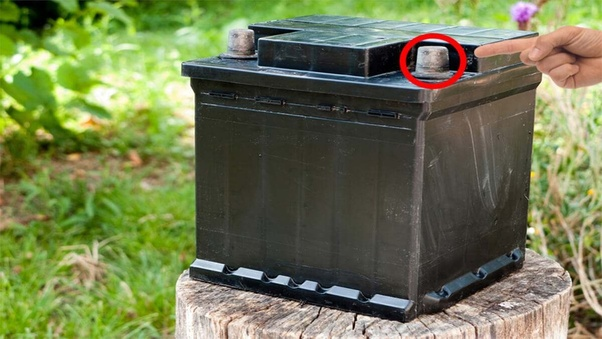 How To Know If Car Battery Is Almost Dead