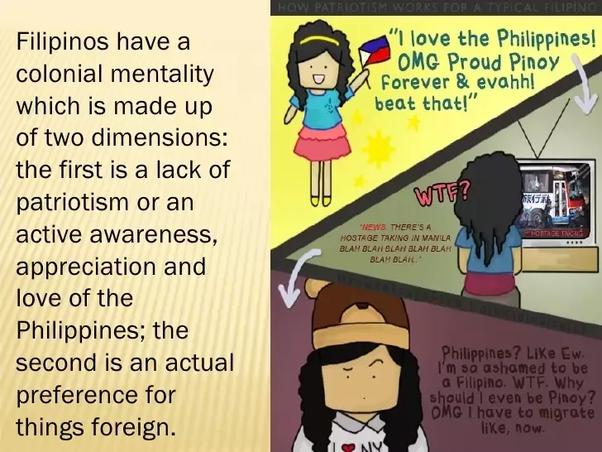 colonial mentality fela