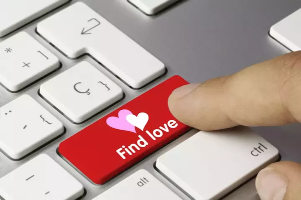 Which are the best online dating sites for Indians? - Quora