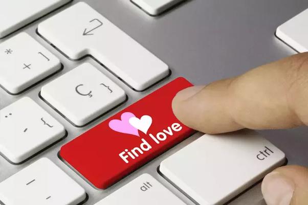 OL dating app
