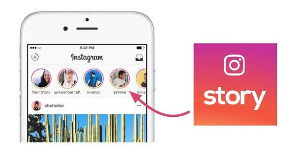 How to watch other people's older Instagram stories - Quora