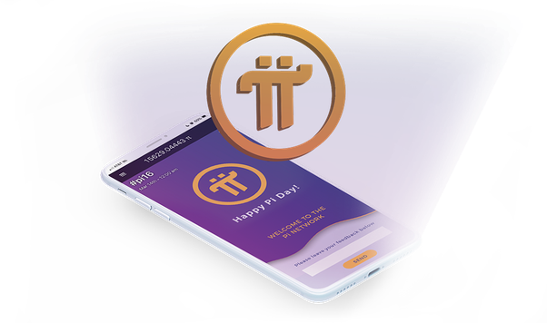 best cryptocurrency to mine with old iphone