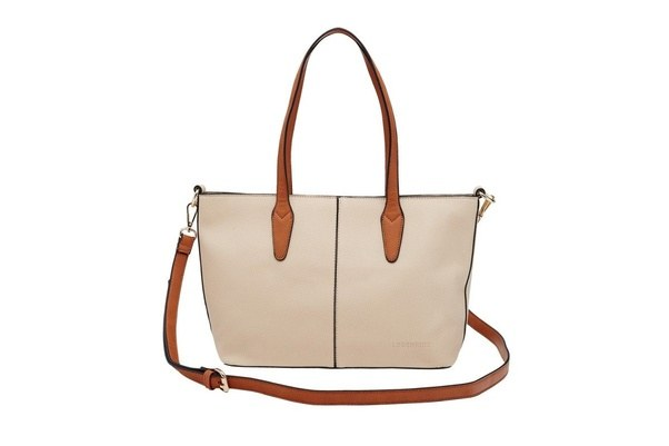 They Offer Stylish Luxury Designer Handbags At The Best Price Visit Their Website Now
