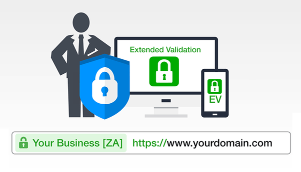 How to use EV SSL for main domain but cheaper SSL Certificates in ...