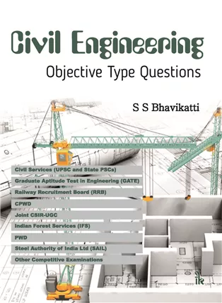 Civil Engineering Books In Pdf Format For Free