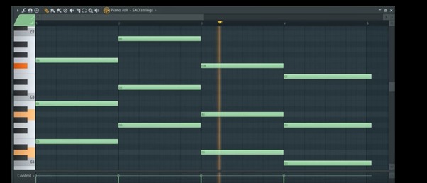 How to make a trap beat in FL Studio - Quora