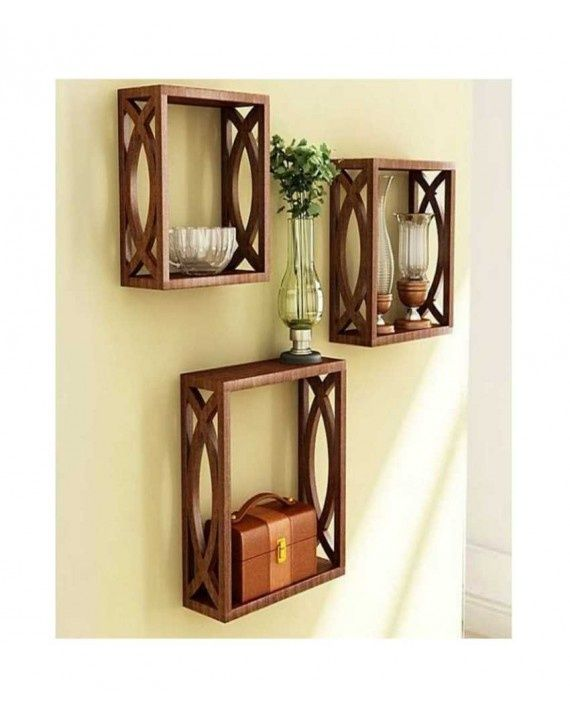 Which is the best website to buy Decorative Wall Shelves Online? - Quora
