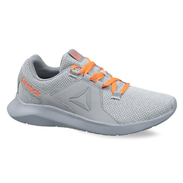 reebok shoes verification