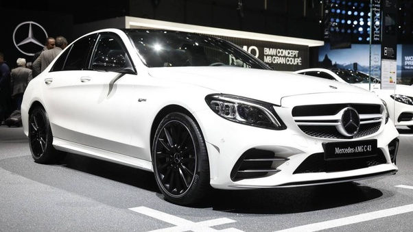 Are Mercedes cars good quality? - Quora