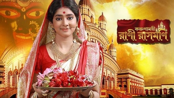 Who is the most beautiful bengali actress? - Quora