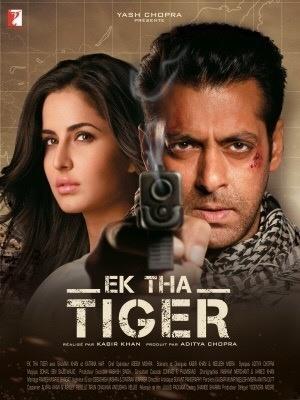 Apmaan Ki Aag 2 Movie Download In Telugu Hd Movies