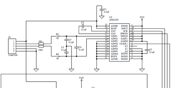 why do you need to read schematic diagrams when fixing