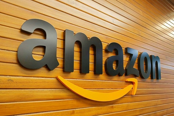 146ff9376b701 What are the most sold items in Amazon? - Quora