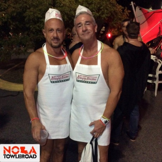 Gay Halloween Costume Ideas.What Are Some Fun Halloween Costumes For A Gay Male Couple Quora