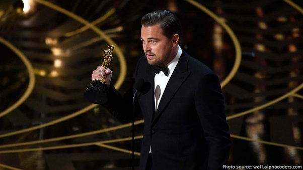 What are some lesser known facts about Leonardo DiCaprio