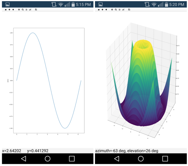 How to learn Python through mobile - Quora
