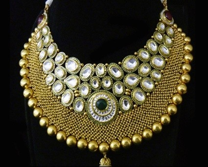 Which is the best Fashion jewellery online shop in india ...