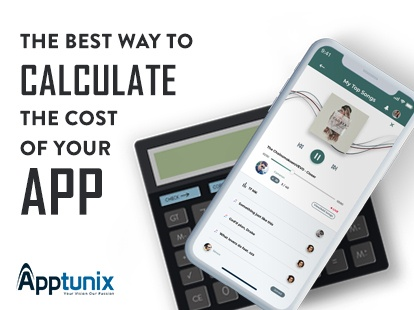 What are the best clone apps development companies in USA