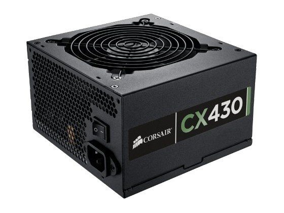 Which power supply brand is best for PC? - Quora