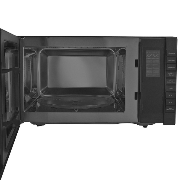 Best Convection Microwave Oven In India Under 10000: Which Is The Best Convection Microwave Oven In India?