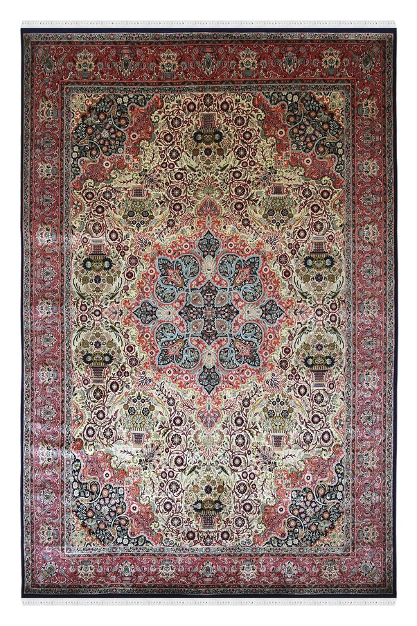 Jaipur Rugs This Is Also A Good If You Want To Rug From Then Can Contact There They Have Stock Of Handknotted Area
