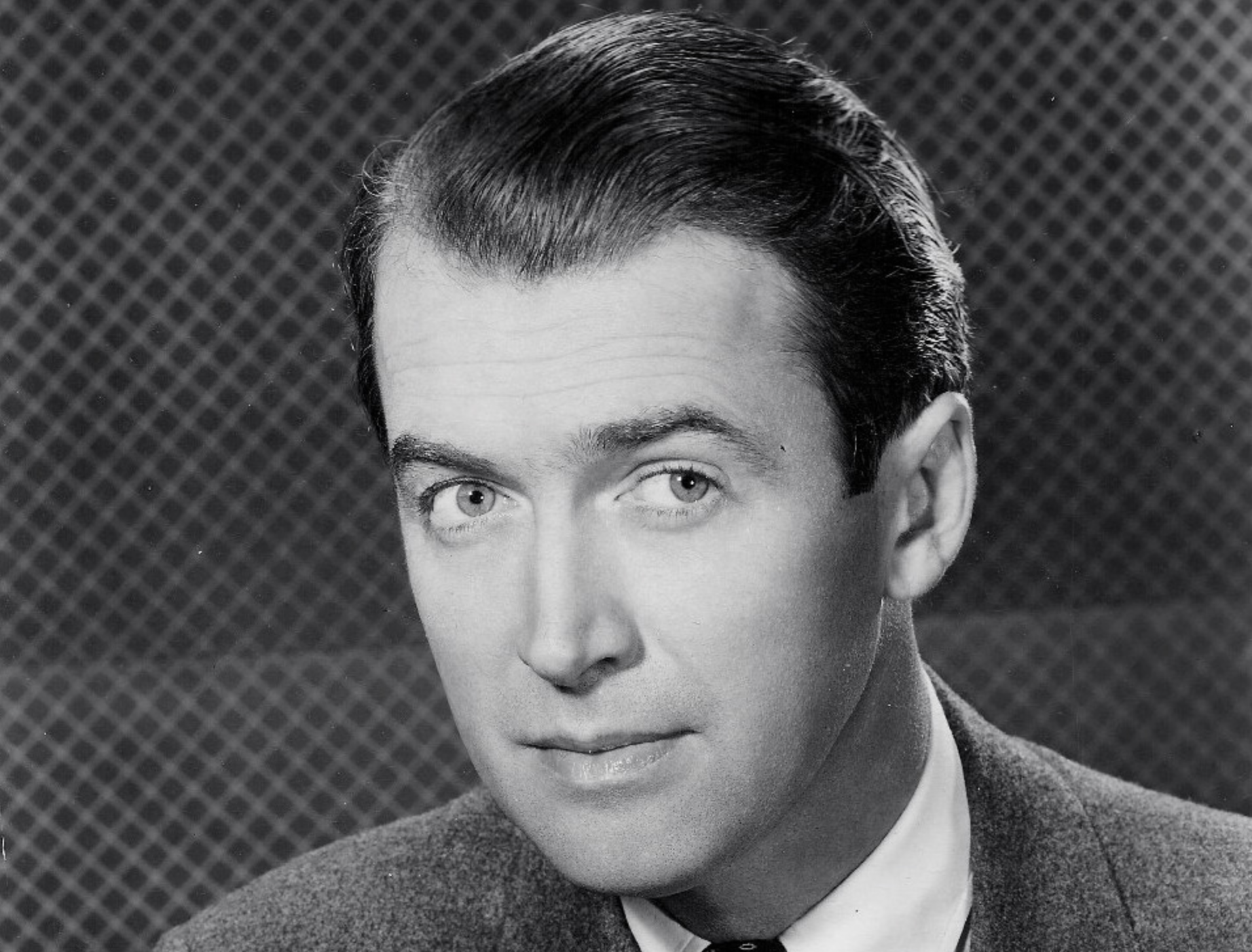 10 Greatest Films of Jimmy Stewart - The Greatest Movies, According ...