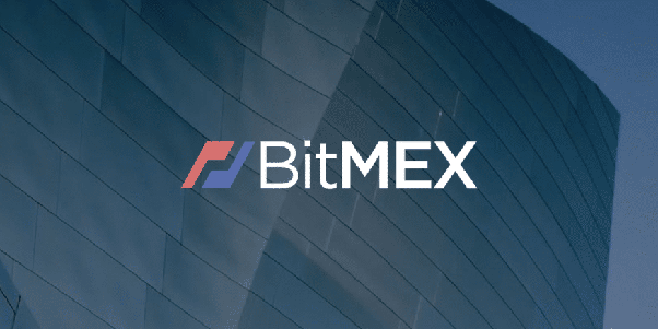 Can we really make a profit from BITMEX trading? - Quora