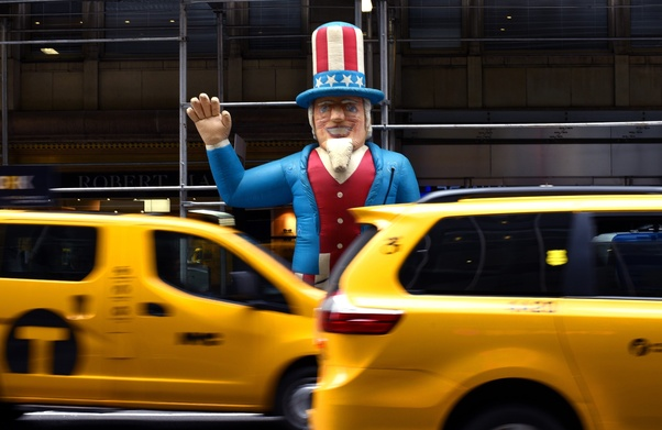 How much should you tip a taxi driver? - Quora
