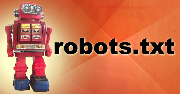 What Are The Differences Between Robots.txt And Sitemap