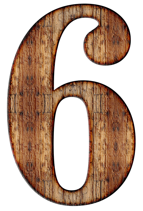 How accurate is Numerology? - Quora