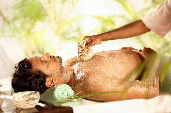 What Is The Best Ayurveda Centre In Kerala Quora