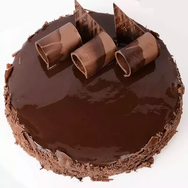 Where Can I Get The Best New York Chocolate Cake In Mumbai Quora