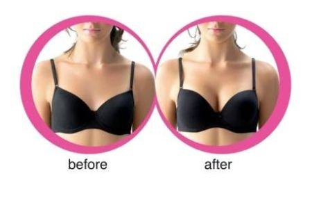 What's a 'push up' bra? When is it used? - Quora  What's a &#...