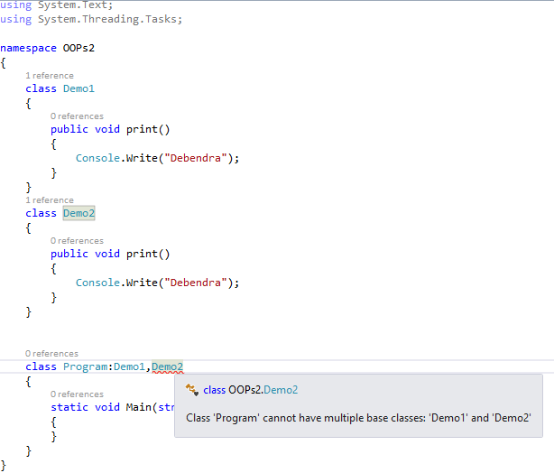 When to use abstract classes? Stack overflow.