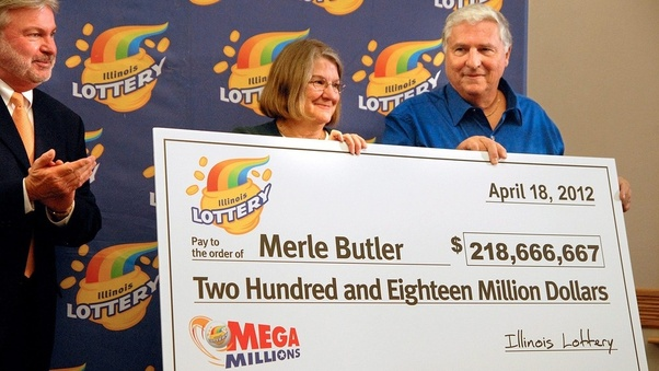 What are the genuine online lotteries out there? - Quora