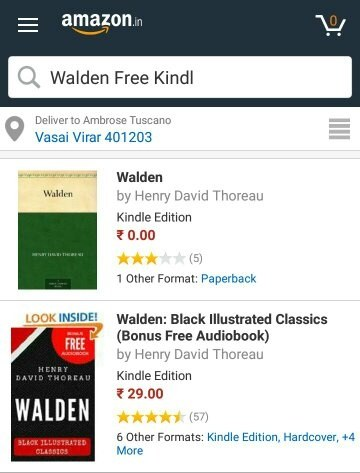 Website recommendations where can i download free e books in pdf kobo ebooks reader app also has a lot of free ebooks fandeluxe Image collections