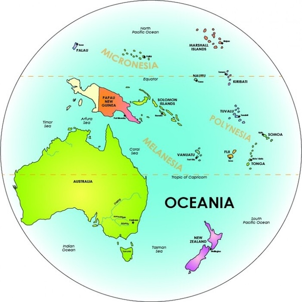 the citizens of oceania essay One of the many underlying themes of george orwell's 1984 is the dehumanization of a population in the case of oceania, the powers that be strip away the humanity of its citizens and seek to turn them into non-thinking and non-feeling drones that are dedicated and devoted to the state.